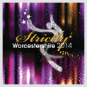 Strictly Worcestershire