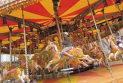 Worthing Lions Easter Event & Fun Fair