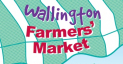 Wallington Farmers Market