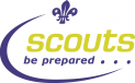 Worthing District Scouts