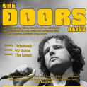 The Doors Alive at the Central Station