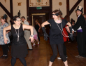 Learn to dance the cheeky Charleston in Shrewsbury
