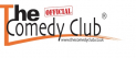 The Comedy Club Warrington