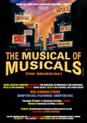 Musical of Musical (The Musical!)