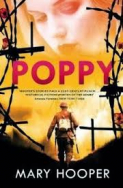 'Poppy' Book Talk by Author Mary Hooper