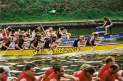 Henley Dragonboat Club Open Day
