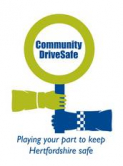 Community DriveSafe Meeting