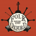 Folk Weekend Oxford