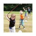 Junior Golf Lessons at Shropshire Golf