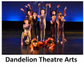 Summer drama, song and dance workshops #DandelionTheatreArts