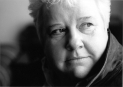 Crime Writer Val McDermid in conversation with Group Analyst Sue Einhorn