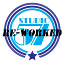 Studio 57 presents Re-WORKED