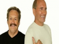 Cannon and Ball Up Close and Personal. Supported by the All New Jersey Boys
