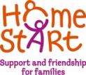 Volunteer for Home-Start Richmond - Introductory Coffee Morning