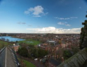 Tower Tours at Lichfield Cathedral