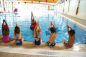 Free Swims & Gym Sessions This Easter For Under 19s at Watford Leisure Centre, Woodside