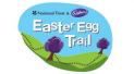 Cadbury Easter Egg Trail at Erddig