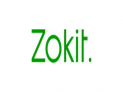 Zokit - Speak Your Brand