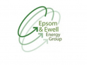 "Epsom and Ewell Energy & Environment Group ""Honey Bees – why we need them and they need us"""