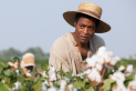 Rural Cinema- Twelve Years a Slave