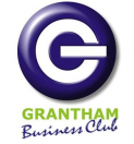 Grantham Business Club