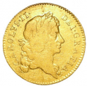 Lockdales Coins and Collectables Free Valuations and Buying-In Event
