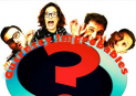 GUERNSEY IMPROBABLES IMPROVISED COMEDY SHOW