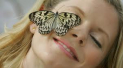 Easter Holiday Activities at Butterfly World