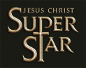BATS presents Jesus Chris Superstar