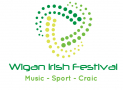 The Wigan Irish Festival in Aid of Macmillan Cancer Support