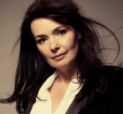 An Evening with Beverley Craven