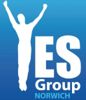YES Group Norwich: Liz Bentley & Claudina Caaveiro