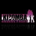 Thursday 8th Of May Kizomba Dance Lessons @ The Pod Bar