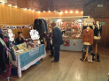 Vintage, Craft & Collectables Fair Chester Guildhall