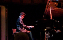 Kyle Hutchings: Piano Recital