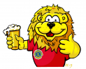 Fleet Lions 'Pieces of 8' Beer Festival