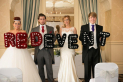 Leasowe Castle Wedding Fayre, Wirral