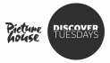 Discover Tuesday