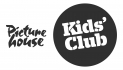 Kid's Club at the Regal-Henley