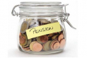 Auto Enrolment ? what is that?