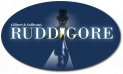 Jersey Gilbert and Sullivan Society: Ruddigore