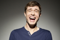 Edinburgh Comedy Previews: Ed Gamble & Iain Stirling