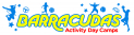 Barracudas Activity Day Camps - Children's Holiday Activities