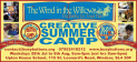 Creative Summer Camp