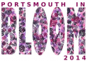 Portsmouth In Bloom