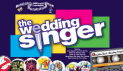 The Wedding Singer - The Musical