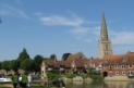 Abingdon Health Walks