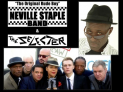 SKA Mania -The Selector and The Neville Staples Band