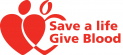 Blood Donor Session - Ripley Leisure Centre