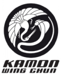 Kamon Martial Arts Littlehampton